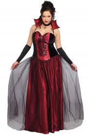 Bloody Mary Halloween Costume Kids Size Scary Costumes Purecostumes