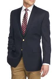 39 Off Ralph Lauren Jewelry Lauren Ralph Lauren Classic Fit Navy Suit Belk