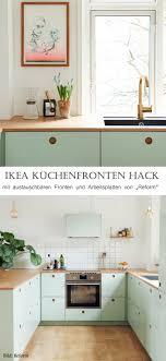 mischbatterie k che schwarz ikea armatur küche fastarticlemarketing us fastarticlemarketing us