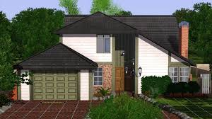 mod the sims are these houses upload worthy