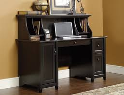 Laptop Desk With Hutch by Desk Beautiful Computer Desk Near Me Home Styles Homestead