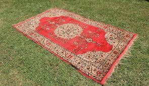Red Carpet Rug Large Size Area Rugs And Kilim Rugs U2013 Bosphorus Rugs