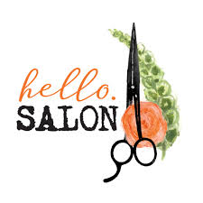 services u2014 hello salon tulsa oklahoma