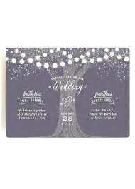 how much do wedding invitations cost wedding invitation costs how much do wedding invitations cost in