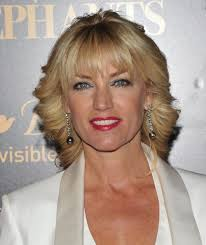 hairstyles with highlights for women over 50 70 respectable yet modern hairstyles for women over 50 hairiz