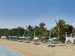 best price on sol beach house bali benoa all inclusive by melia