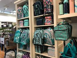 Shop Pottery Barn Outlet Pottery Barn Kids Up To 60 Off Kids U0027 Backpacks U0026 Lunch Bags