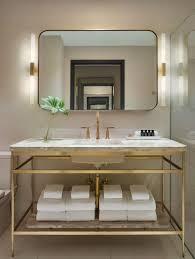 bathroom mirror shops new bathroom mirror store new york city dkbzaweb com