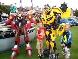 transformers birthday transformers birthday party ideas call 866 434 4101