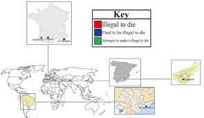 prohibition of death wikipedia