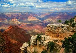 Grand Canyon Maps From Sedona To The Grand Canyon L U0027auberge De Sedona