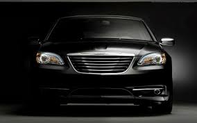 black cars wallpapers beautiful black cars wallpapers desktop wallpaper