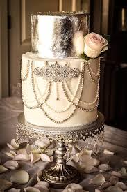 wedding cake flower the cake flower home