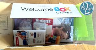 free wedding registry gifts baby registry perks free welcome box 20 all