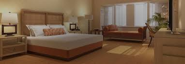 Furniture Design For Bedroom In India by Buy Hotel Furniture Online India For Sale In Low Price