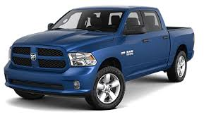 2014 dodge ram 1500 crew cab inventory specials dodge ram jeep dealer in waxahachie