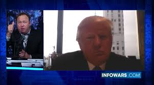 curriculum vitae template journalist shooting hoax proof of employment a comprehensive guide to alex jones conspiracy theorist and trump