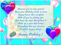 116 best happy birthday cards images on happy