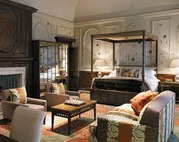 alluring bedroom interiors