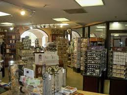 Barnes And Noble In St Petersburg Fl The Cathedral Of Saint Jude Gift U0026 Book Store Gift Shops 5815