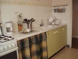 decoration rideau pour cuisine petit rideau de cuisine rideau cuisine moderne cuisine tissu