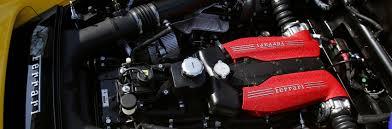 ferrari 488 engine 488 challenge ferrari corse clienti