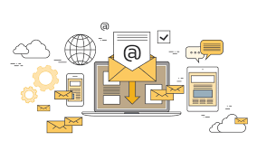 Business Email Tips by Essential Email Marketing Tips And Tricks For Business