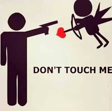 Cupid Meme - funny valentines day memes 2017 cards quotes jokes messages