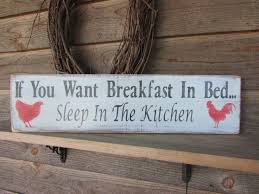Plaques For Home Decor Best 25 Funny Kitchen Signs Ideas Only On Pinterest Kitchen