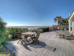4 bedroom gulf front home next to seaside vrbo