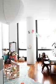 lora u0027s kid friendly nyc apartment camille styles