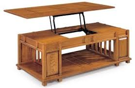 pull up coffee table lift top table features pop up coffee tables