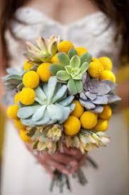 wedding flowers september wedding flowers september wedding flower ideas
