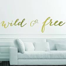 free wall stickers part 44 chinese style mountains trees wall superb free wall stickers part 3 wild and free metallic wall stickers