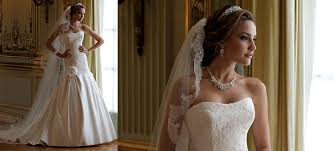 Wedding Dress Jobs Joining Our Team Jobs At Grand Jour Bridal Boutique