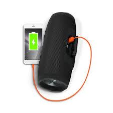 jbl black friday jbl charge 3 waterproof portable bluetooth speaker