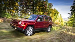 gold jeep patriot jeep patriot wallpapers ewedu net