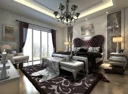 Modern Style Interiors Great Be Inspired To Warm Up Your - Modern european interior design