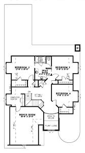 Victorian Homes Floor Plans 53 Best All Things Tudor Images On Pinterest Homes 62407 House
