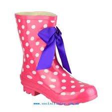 womens navy boots australia cotswold womens navy boots winter nightclubs australia sandringham