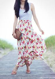 Long Flowy Maxi Skirt 259 Best Maxi Images On Pinterest Long Dresses Clothes And Long