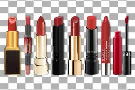 shades of red list best red lipstick 2012 the standout shades that made our list this