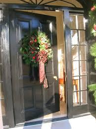 front doors front door home decor catalog front door