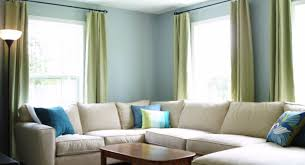 livingroom colors living room superb living room colors with blue furniture
