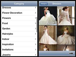 wedding catalogs free wedding decoration catalogs by mail wedding corners