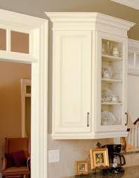 incredible ideas decorative wall cabinet wondrous design 17 best