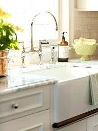 farmhouse style bathroom fixtures farm style bathroom faucets