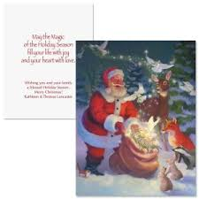 christmas cards photo christmas cards labels matching envelope seals colorful images