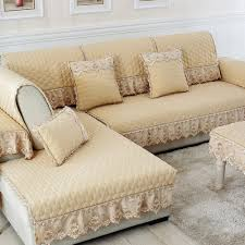 Modern Wooden Sofa Designs Cheap Simple Wooden Sofa Designs Find Simple Wooden Sofa Designs
