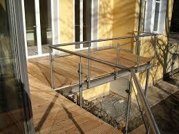 balkon sanieren 25 balkon holz haus renovieren sanieren umbauen ausbauen